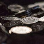 Отрицательный капитал банка «Югра» оценивается уже в 86 млрд рублей