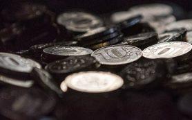 Рубль «решился на штурм» доллара