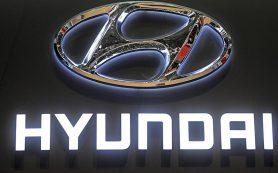 Hyundai Sonata вернется на российский рынок 20 сентября