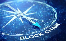 Блокчейн-консорциум R3 планирует интегрировать российские банки в свой проект