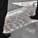 Взаимные инвестиции в ЕАЭС перешли к росту
