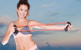 Как похудеть и всегда оставаться в форме?