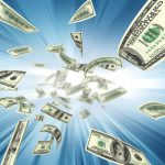 Как быстро заработать деньги?