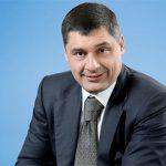 Микаил Шишханов возглавит совет директоров Бинбанка