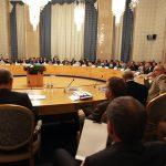 В Эстонии призвали готовиться к сокращению финансирования от ЕС