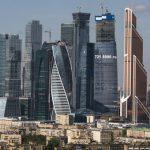 В Credit Suisse повысили прогноз по росту экономики России