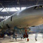 Авиазавод «Авиакор» хотят обанкротить
