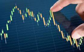 В Центробанке не исключили новых санаций на банковском рынке России