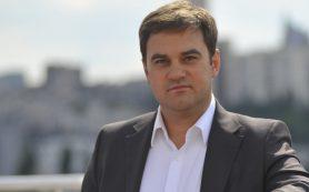 Бывшие акционеры «ЮКОСа» отозвали иски об аресте активов России во Франции