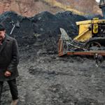 Польша призналась в покупке угля из Донбасса