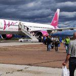 От авиакомпаний требуют отчетов по долгам