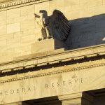 Назван вероятный кандидат на пост главы ФРС США
