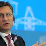 Новак: позиции России и Саудовской Аравии по сделке ОПЕК+ схожи