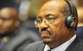 Чем может обернуться сотрудничество с Суданом