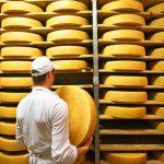 Санкционный сыр приравняют к оружию