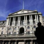 МВФ вновь предупреждает о надвигающемся кризисе