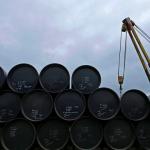 «Северному потоку-2» урезают инвестиции