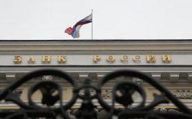 Иностранцы смогут воспользоваться tax free в России