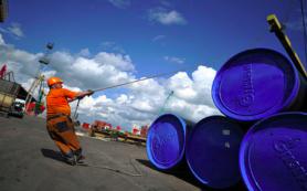 Санкции США ударят по всем трубам «Газпрома»  Подробнее на Рамблер/финансы… https://finance.rambler.ru/news/2017-11-14/sankcii-ssha-udaryat-po-vsem-trubam/