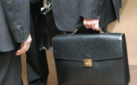 Глава МЭР связал рост пенсий с повышением пенсионного возраста