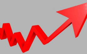 Обвал близок: все против рубля