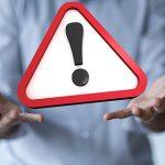 В ноябре нормативы ЦБ нарушили 20 кредитных организаций