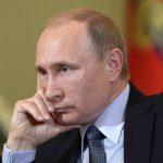 ЦБ объяснил отказ от купюр с Путиным
