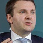 ВШЭ: экономика России входит в стагнацию