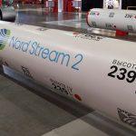 США намерены «задушить» «Северный поток-2»