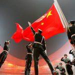 Китай сможет обогнать США по объему ВВП