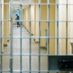 Отмывшие в Испании кредиты ВТБ супруги отправятся в тюрьму