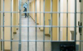 Россия запросила у Монако экстрадицию экс-главы Инвестторгбанка