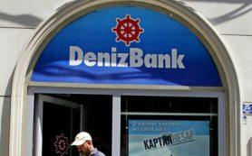 Сбербанк подтвердил переговоры о продаже Denizbank