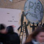 Инициатор Brexit призвал расследовать влияние Сороса на политику Запада