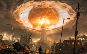 Ядерный шторм: ВЭФ назвал основные угрозы для бизнеса