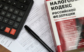 Новые испытания рубля: доллар по 62