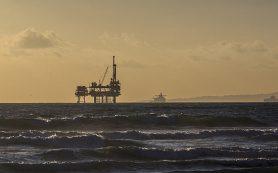 Второй танкер с российским газом прибыл в США