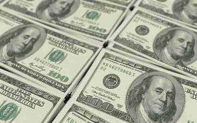 «Самый презираемый бизнесмен» в США получил семь лет за обман инвесторов