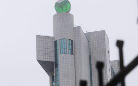 Чистая прибыль Сбербанка по РСБУ за январь — февраль составила 129,1 млрд рублей