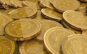 Кража криптовалюты в Японии на 548 млн долларов была вызвана вирусом