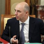 Центробанк прогнозирует рост инфляции из-за повышения НДС