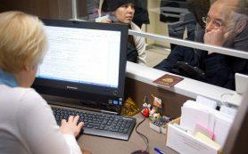 Четвертый обзор по реформам в Греции будет завершен позже намеченного срока