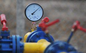 Германия обеспокоена спором «Газпрома» с «Нафтогазом»