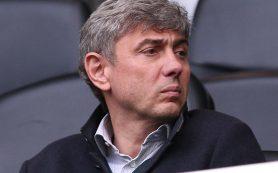 Галицкий объяснил продажу акций «Магнита»