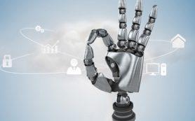 Бинбанк приступил к использованию искусственного интеллекта для привлечения клиентов