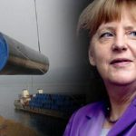 СМИ узнали о возможном слиянии Deutsche Bank с Commerzbank