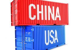 Как отразится на России торговая война США и Китая