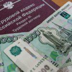 Россия и Белоруссия доверят цены на молоко одному трейдеру