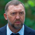 Дерипаска рассчитывает на помощь россиян