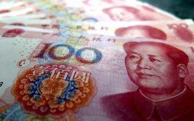 Китай пойдет на многомиллиардные уступки в торговом споре с США